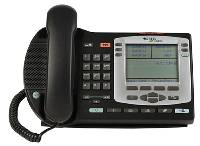 Nortel Networks IP Phone 2004